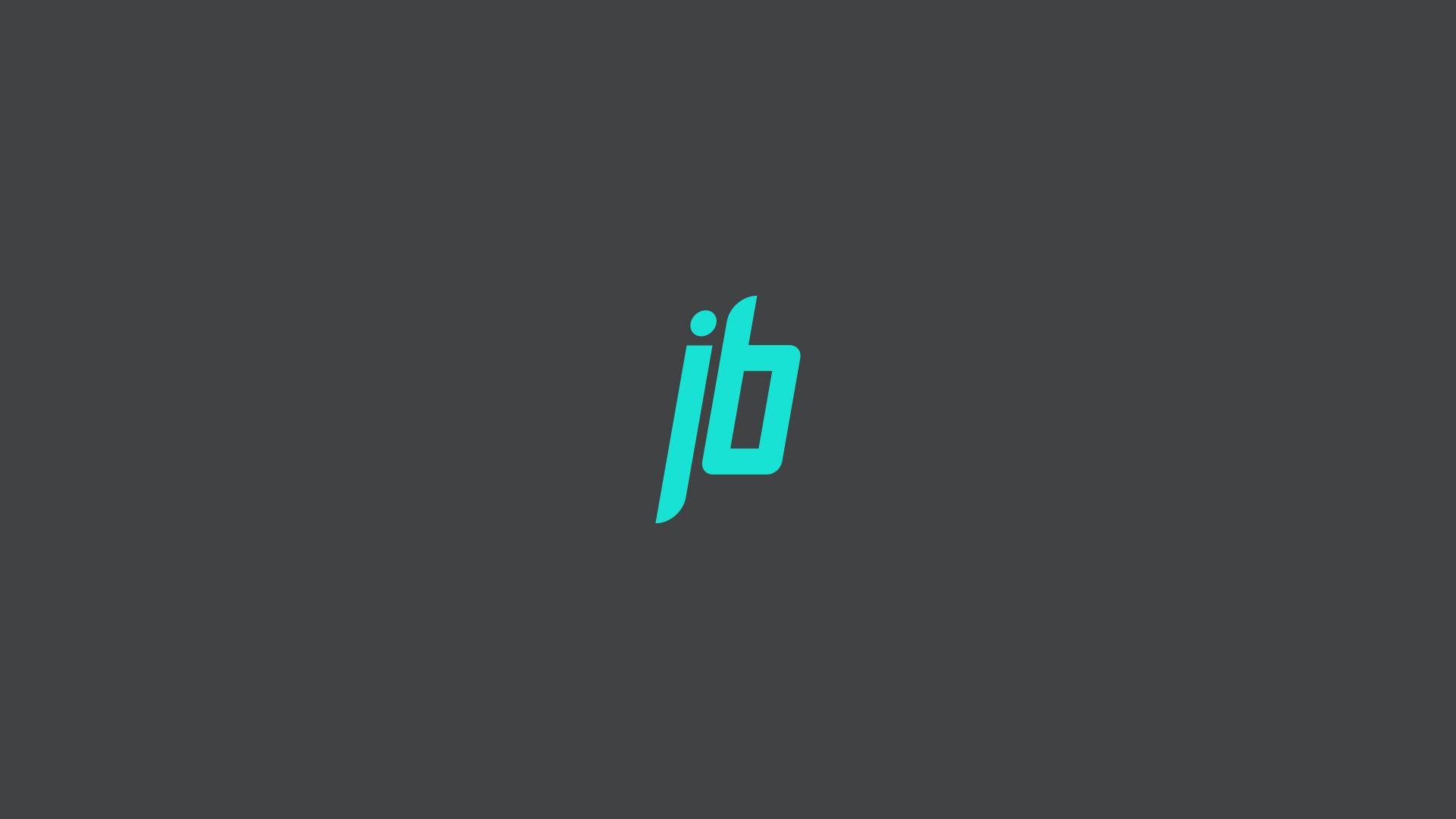 Jukebooth - Logo Symbol