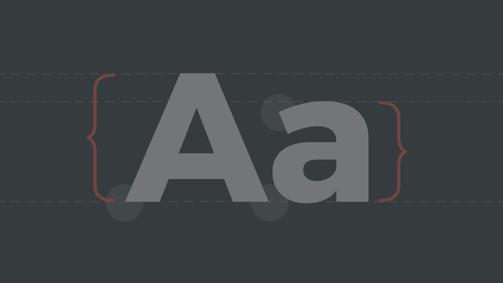 Typography Guide: 5 Quick Tips for Better Type