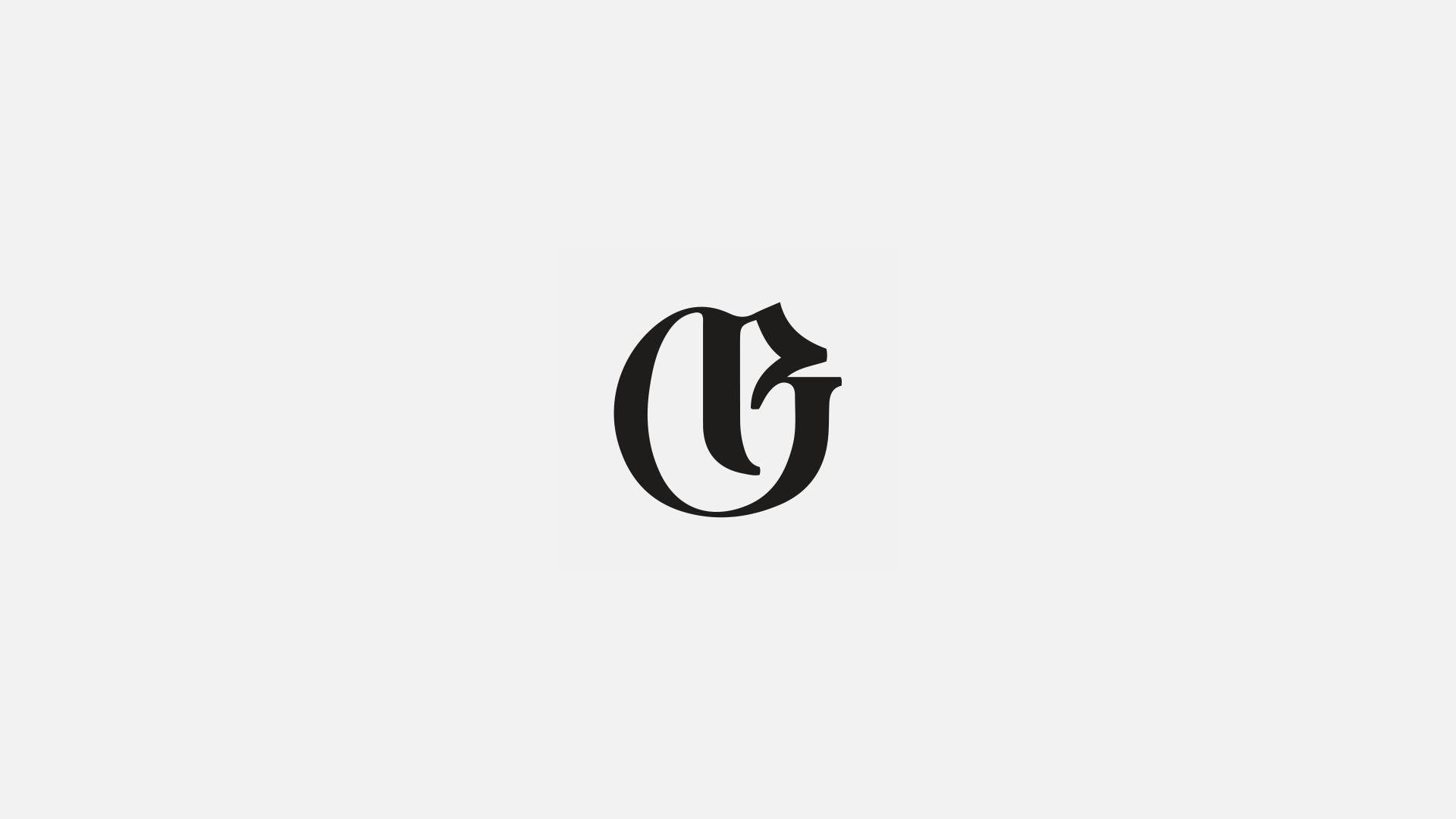 Odell Beckham Jr S New Logo Our Take Artful Ruckus Brand Design