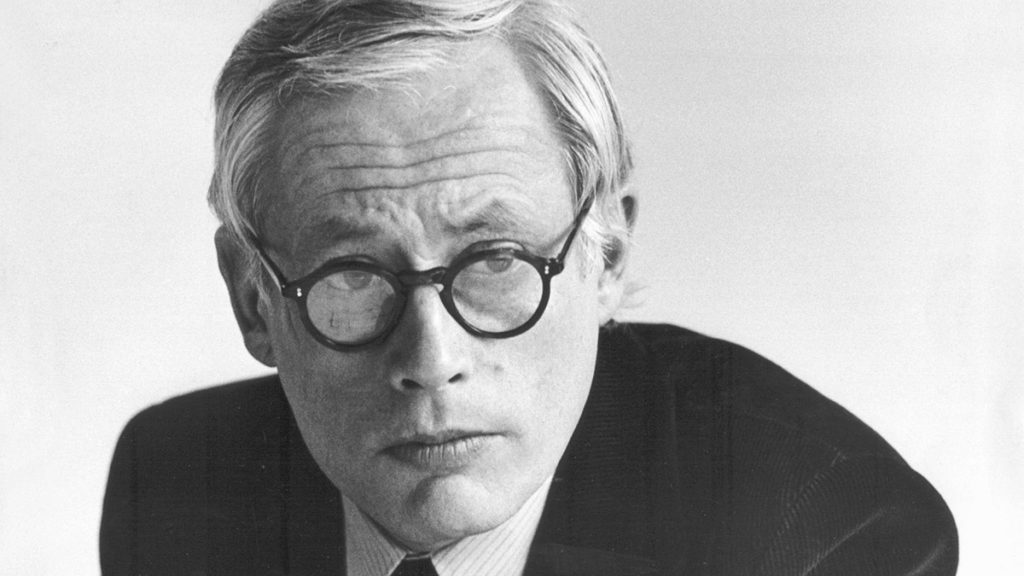 Inspirational Quotes from Famous Designers - Dieter Rams