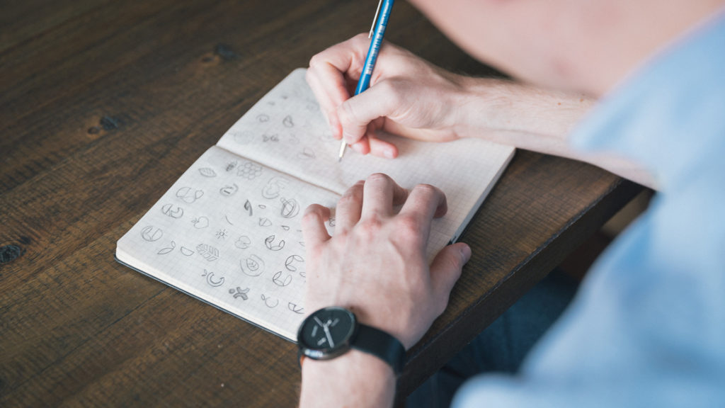 How Much Should a Logo Cost - Logo Design Agency